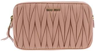 Miu Miu Mini Bag Shoulder Bag Women