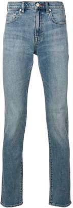 Paul Smith slim-fit jeans