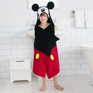 Disneyjumping Beans Disney's Mickey Mouse Bath Wrap by Jumping Beans
