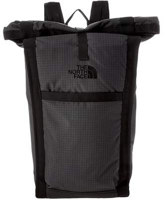 The North Face Homestead Roadsoda Pack Backpack Bags