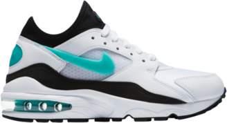 Nike 93 Classic - Women's