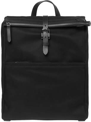 Express Mismo Backpack