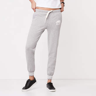 Roots Slim Cuff Varsity Sweatpant
