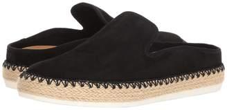 Dr. Scholl's Sunnie Mule - Original Collection Women's Shoes