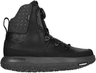 Under Armour Fat Tire Govie SE Boot - Men's