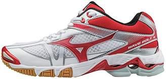 Mizuno Women's Wave Bolt 6 Volleyball Shoe