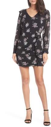 Heartloom Anthea Body-Con Dress