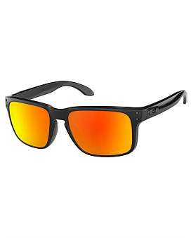 Oakley Injected Sunglasses