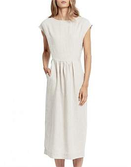 MORRISON Arlo Dress
