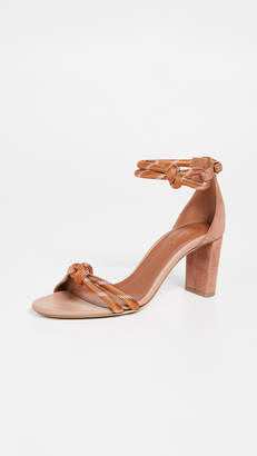 Malone Souliers Fenn 70mm Sandals