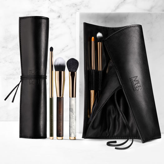 NARS Au Poil Brush Roll