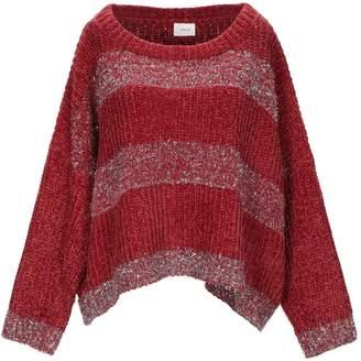 Toy G. Sweaters - Item 39995308LP