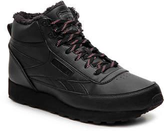 Reebok Classic Renasissance Mid-Top Sneaker - Men's