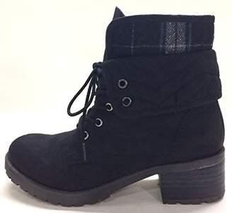 Rock & Candy Women's SPRANCIE Chelsea Boot