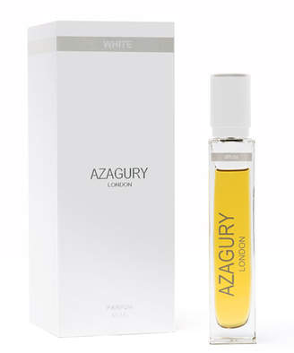 Azagury White Perfume, 1.7 oz./ 50 mL