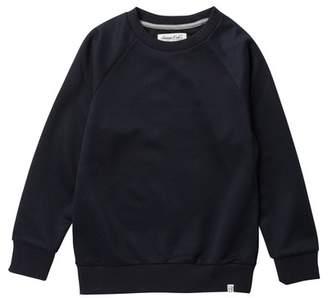 Sovereign Code Poway Sweater (Little Boys)