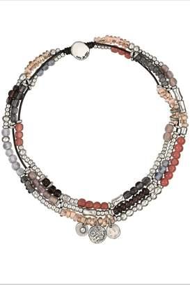 Uno de 50 Primavera Spring Necklace