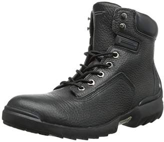 Pirelli Men's Boot