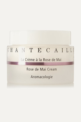 Chantecaille Rose De Mai Cream, 50ml - Colorless