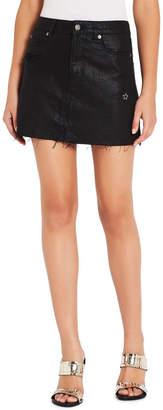 Sass & Bide Around Midnight Skirt