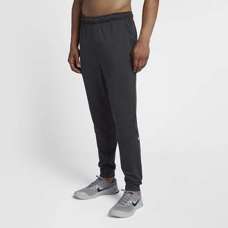 Nike Dri-FIT Men's Tapered Camo Training Pants