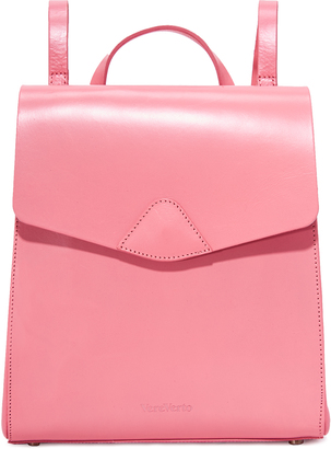 VereVerto Demi Macta Convertible Bag $415 thestylecure.com