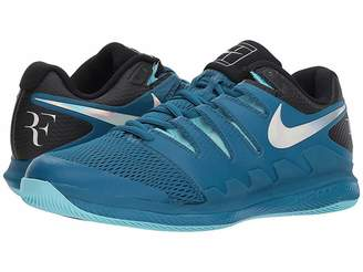 Nike Vapor X Men's Tennis Shoes