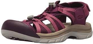 Keen Women's Venice II H2-W Sandal