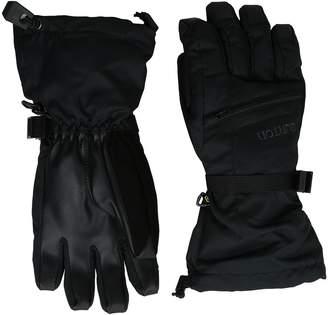 Burton Vent Gloves Extreme Cold Weather Gloves