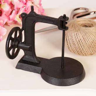 Dibor Traditional Sewing Machine String Dispenser