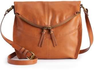 Sonoma Goods For Life SONOMA Goods for Life Sheila Crossbody Bag