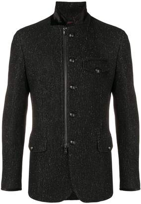 John Varvatos tailored jacket
