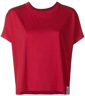 Kenzo wide fit T-shirt