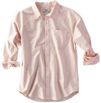 Madda Fella Water Landing Oxford Shirt