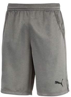 Puma Sports Shorts