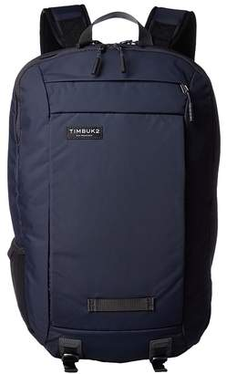 Timbuk2 Command Pack Backpack Bags