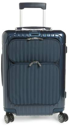 Rimowa Salsa Deluxe Cabin Multiwheel(R) Carry-On