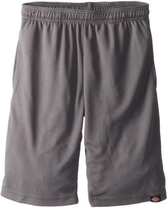Dickies Big Boys' Mesh Short