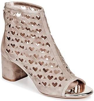 various designs Sweet Lemon PALONE Black Shoes Mid boots Women US 7 8 8 5 9 5 10 11 12 13