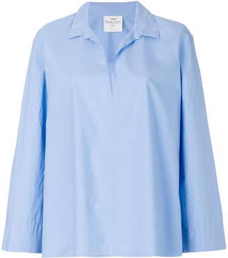 Forte Forte long-sleeved shirt