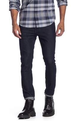 John Varvatos Wight Jeans