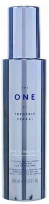 Frederic Fekkai The One by One to Believe In Leave-In Conditioner