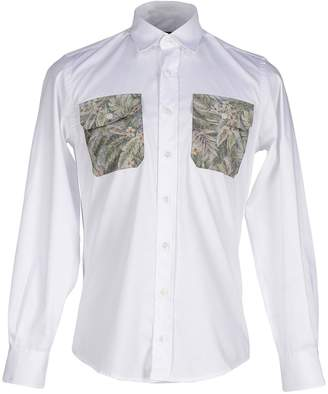 Christopher Raeburn Shirts