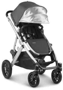 UPPAbaby Vista Jordan Stroller