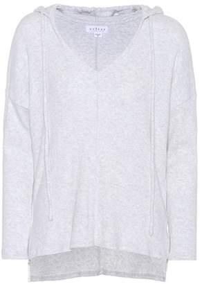 Velvet Imena hoodie