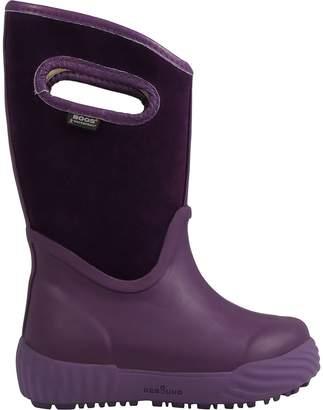 Bogs City Farmer Boot - Girls'