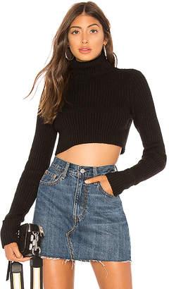 Lovers + Friends Huntington Sweater