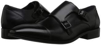 Kenneth Cole Reaction Design 20604 Men's Slip-on Dress Shoes