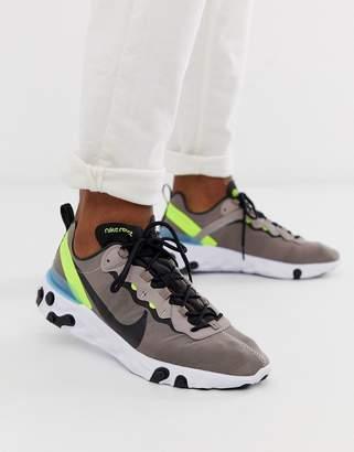 reputable site 4c113 6b047 Mens Nike Cortez Trainers - ShopStyle UK