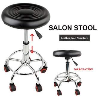 Super Round Swivel Chair Shopstyle Machost Co Dining Chair Design Ideas Machostcouk